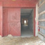 bank-barn-entrance-web