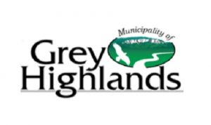Grey-Highlands-logo