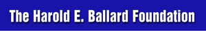 the-harold-e-ballard