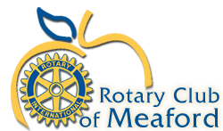 sm_meaford-rotary-logo