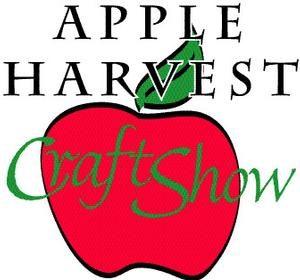 sm_craftshowlogo